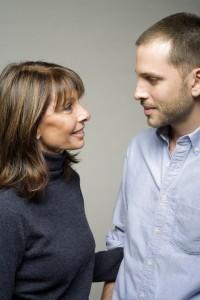 Mom&Jeff.Michele.3 copy