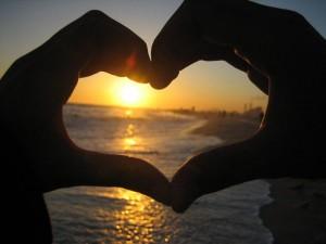 le-piu-belle-immagini-damore-per-san-valentin-L-eOtgPz