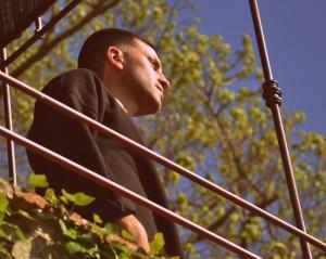 TM.balcony (1)