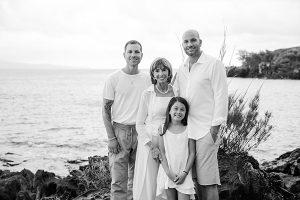 libbys family