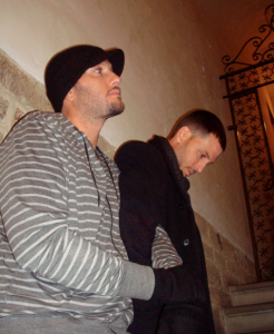 Jer and Jeff - Crop.jpg