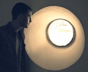 TM.light (1)